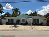 3261 13th Ave - Photo 1