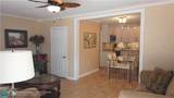 3261 13th Ave - Photo 2