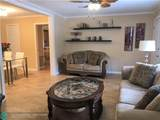 3261 13th Ave - Photo 3