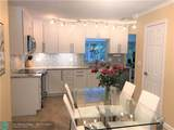 3261 13th Ave - Photo 4