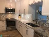 3261 13th Ave - Photo 5