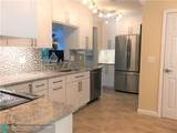 3261 13th Ave - Photo 6