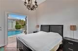 11049 Canary Island Court - Photo 44