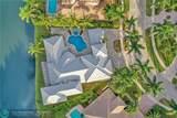 11049 Canary Island Court - Photo 49