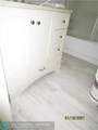 6260 18th Ave - Photo 4
