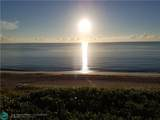 3115 Ocean Blvd - Photo 2