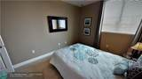 3020 32ND AVE - Photo 24