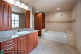 7351 26th Ct - Photo 11