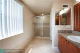 7351 26th Ct - Photo 12