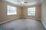 7351 26th Ct - Photo 13