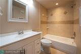 7351 26th Ct - Photo 14