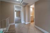 7351 26th Ct - Photo 16