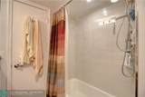 2200 33rd Ave - Photo 14