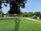 10088 44th Way South - Photo 19