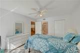 9525 Weldon Cir - Photo 10