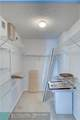 9525 Weldon Cir - Photo 11