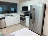 9525 Weldon Cir - Photo 3