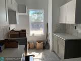 319 Foster Rd - Photo 1