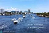 2500 Las Olas Blvd - Photo 37