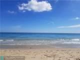 1461 Ocean Blvd - Photo 64