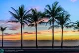 1461 Ocean Blvd - Photo 67