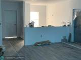 323 Foster Rd - Photo 26