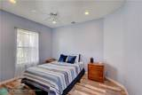 4406 63rd Dr - Photo 24