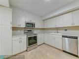 2810 46th Ave - Photo 1