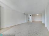 2810 46th Ave - Photo 10