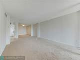 2810 46th Ave - Photo 11