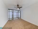 2810 46th Ave - Photo 13