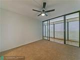2810 46th Ave - Photo 14