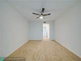 2810 46th Ave - Photo 15