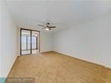 2810 46th Ave - Photo 16