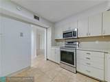 2810 46th Ave - Photo 2