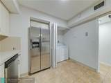 2810 46th Ave - Photo 3