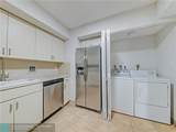 2810 46th Ave - Photo 4