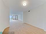 2810 46th Ave - Photo 5