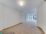 2810 46th Ave - Photo 6
