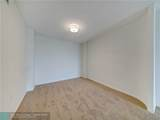 2810 46th Ave - Photo 7