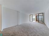 2810 46th Ave - Photo 8