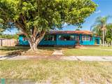 330 24th Ave - Photo 1