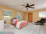 330 24th Ave - Photo 10