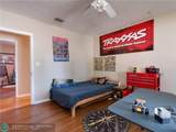 330 24th Ave - Photo 11