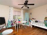 330 24th Ave - Photo 12