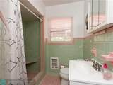 330 24th Ave - Photo 14