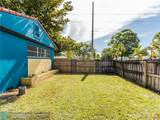 330 24th Ave - Photo 33