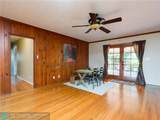 330 24th Ave - Photo 38