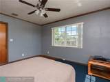 330 24th Ave - Photo 41