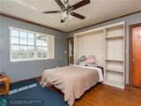 330 24th Ave - Photo 42
